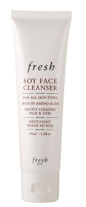 Soy_FaceCleanser_packshot_50ml_close_silo